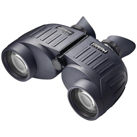 STEINER Commander 7x50 - SKU: STN2304, 1000-2000, Amazon, binoculars, ebay, Optics, steiner