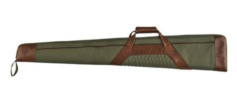 Beretta B1 Shotgun case - SKU: FOB5-3580-715, 100-200, beretta, ebay, Gun-Bags-Cases, Shooting-Gear, shotgun-bags-cases