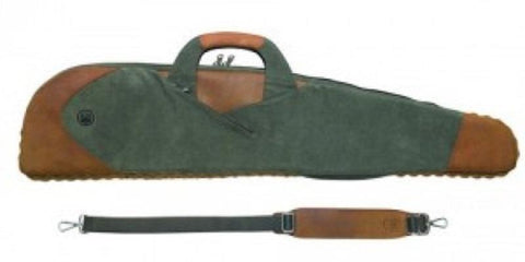 BERETTA B1 GREEN SOFT RIFLE CASE - SKU: FOD3-119-706, 200-500, beretta, ebay, Gun-Bags-Cases, Shooting-Gear, shotgun-bags-cases