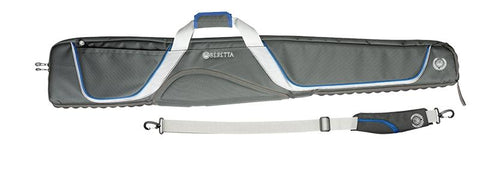 BERETTA 692 SOFT GUN BAG - SKU: FOH4-3081-0921, 100-200, beretta, ebay, Gun-Bags-Cases, Shooting-Gear, shotgun-bags-cases