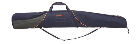 BERETTA UNIFORM PRO SOFT GUN CASE 138 CM - SKU: FOL6-0189-054V, 50-100, beretta, ebay, Gun-Bags-Cases, Shooting-Gear, shotgun-bags-cases