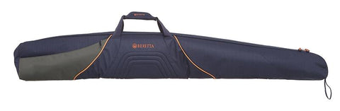BERETTA Uniform Pro dble sft gun case 144cm - SKU: FOL7-0189-054V, 50-100, beretta, ebay, Gun-Bags-Cases, Shooting-Gear, shotgun-bags-cases