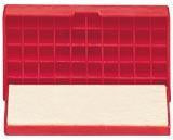HORNADY - CASE LUBE PAD & LOADING TRAY - SKU: H020043, ebay, Gun-Cleaning, hornady, lubricants-protectants, Shooting-Gear, under-50
