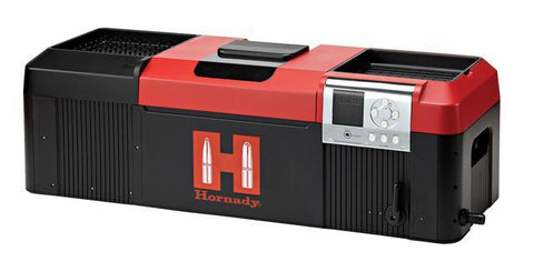 HORNADY - LNL SONIC CLEANER TUB 9L 220V - SKU: H043311, 1000-2000, case-cleaning-preparation, ebay, hornady, Reloading-Supplies