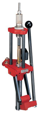 HORNADY - 50 BMG PRESS PACKAGE - SKU: H085004, 500-1000, ebay, hornady, reloading-presses, Reloading-Supplies