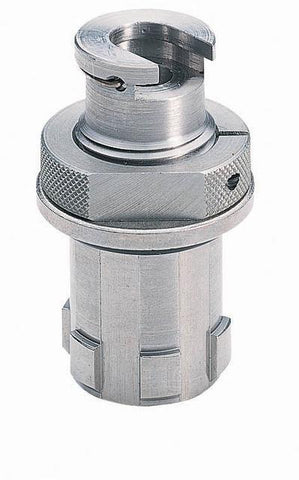 HORNADY - 50 BMG SHELL HEAD ADAPTER - SKU: H392172, 50-100, ebay, hornady, other-reloading-supplies, Reloading-Supplies