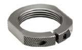HORNADY - ASSEMBLY 50 BMG LOCK RING - SKU: H393341, ebay, hornady, other-reloading-supplies, Reloading-Supplies, under-50