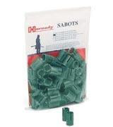 HORNADY - 50 CAL .430 PACKAGED SABOTS - SKU: H6750, ebay, hornady, other-reloading-supplies, Reloading-Supplies, under-50