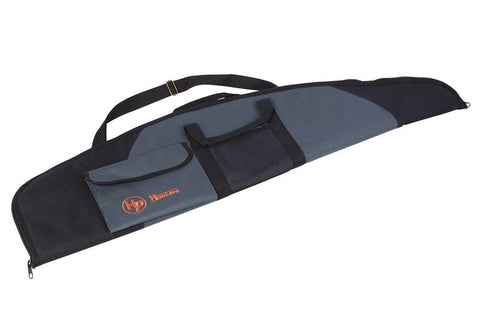 Hunt Pro - HP Rifle Bag - Premium - SK: HPBAG-RifleBag - SKU: HPBAG-RifleBag, 50-100, ebay, Gun-Bags-Cases, hunt-pro, rifle-bags-cases, Shooting-Gear