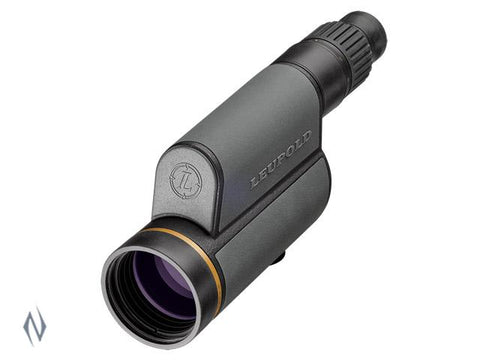 LEUPOLD GOLDEN RING 12-40X60 GREY SPOT SCOPE - SKU: LE120371, 1000-2000, Amazon, ebay, leupold, Optics, spotting-scopes