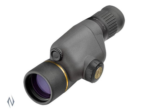 LEUPOLD GOLDEN RING 10-20X40 COMPACT GREY SPOT SCOPE - SKU: LE120374, 500-1000, Amazon, ebay, leupold, Optics, spotting-scopes