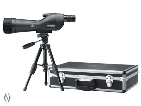 LEUPOLD SX-1 VENTANA 2 20-60X80 SPOT SCOPE KIT - SKU: LE170760, 500-1000, Amazon, ebay, Optics, safari-firearms, spotting-scopes