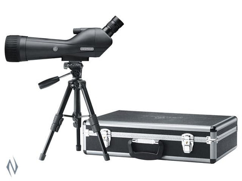 LEUPOLD SX-1 VENTANA 2 20-60X80 ANGLED SPOT SCOPE KIT - SKU: LE170762, 500-1000, Amazon, ebay, leupold, Optics, spotting-scopes