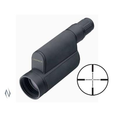 LEUPOLD MARK 4 12-40X60 MILDOT GOLDEN RING SPOT SCOPE - SKU: LE53756, 2000-5000, Amazon, ebay, leupold, Optics, spotting-scopes