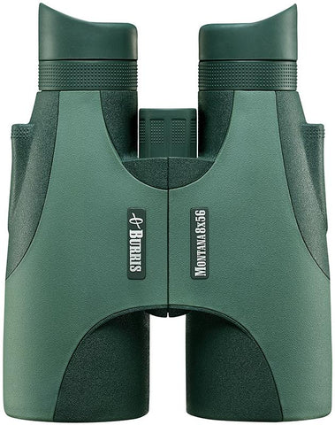 Burris Montana 8x56 - SKU: STN1204, 200-500, Amazon, binoculars, burris, ebay, Optics