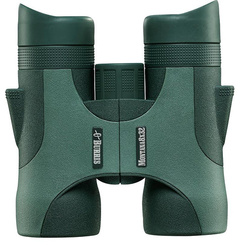 Burris Montana 8x32 - SKU: STN1201, 200-500, Amazon, binoculars, burris, ebay, Optics