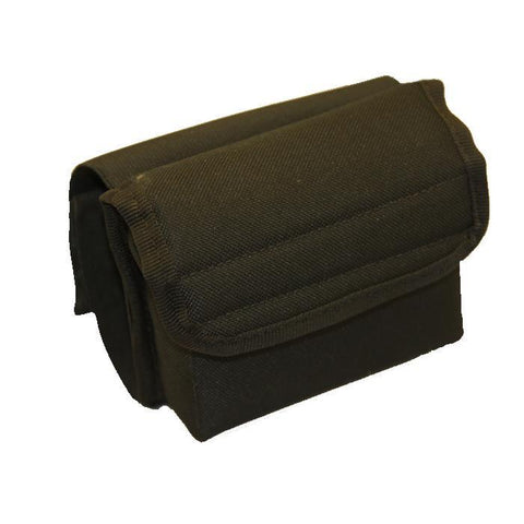 NITE SITE - Nite Site Stock Pouch forLithium Ion Battery - SKU: NSBSP, 50-100, Amazon, ebay, Night-Vision, night-vision-accessories, nite-site, Optics