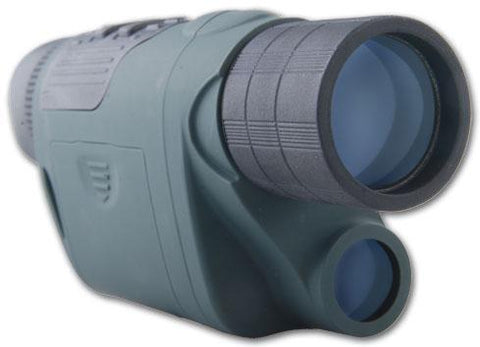 NIKKO STIRLING - Night Vision - SKU: NSDNV300D, 200-500, Amazon, ebay, Night Vision, night-vision-monoculars, nikko-stirling, Optics
