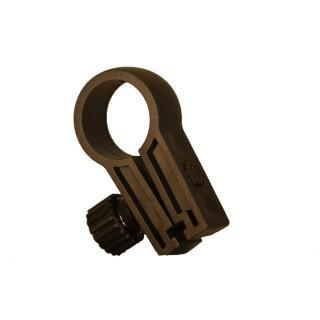 NITE SITE - Nite Site Scope ClampAssembly (25mm) - SKU: NSSC25, Amazon, ebay, Night-Vision, night-vision-accessories, nite-site, Optics, under-50