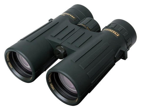 STEINER OBSERVER 8X42 - SKU: STN2313, 200-500, Amazon, binoculars, ebay, Optics, steiner