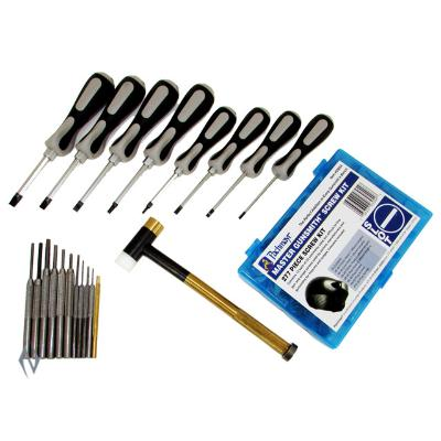 PACHMAYR ULTIMATE GUNSMITH TOOL KIT - SKU: P-UGTK, 200-500, ebay, Gunsmithing-Supplies, gunsmithing-tools, pachmayr