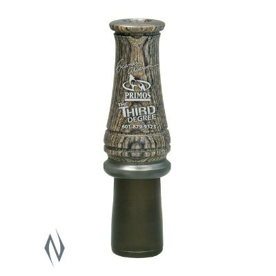 PRIMOS RANDY ANDERSON PREDATOR CALL THE THIRD DEGREE - SKU: PR372, Amazon, ebay, game-calls, Hunting-Gear, primos, under-50