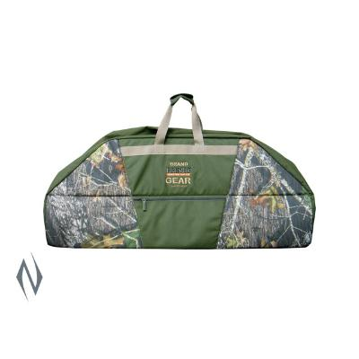 PRIMOS SOFT BOW CASE MOBU CAMO - SKU: PRPS6864, 100-200, Amazon, Archery, Archery-Accessories, ebay, primos