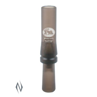 PRIMOS DUCK CALL WOOD DUCK - SKU: PRPS807, Amazon, ebay, game-calls, Hunting-Gear, primos, under-50