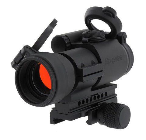 AIMPOINT PRO 2MOA ACET KIT - SKU: AP-12841, 500-1000, aimpoint, ebay, Optics, red-dot-reflex-sights