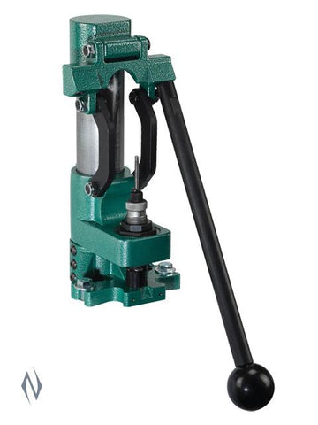 RCBS SUMMIT PRESS - SKU: R9290, 200-500, ebay, rcbs, reloading-presses, Reloading-Supplies