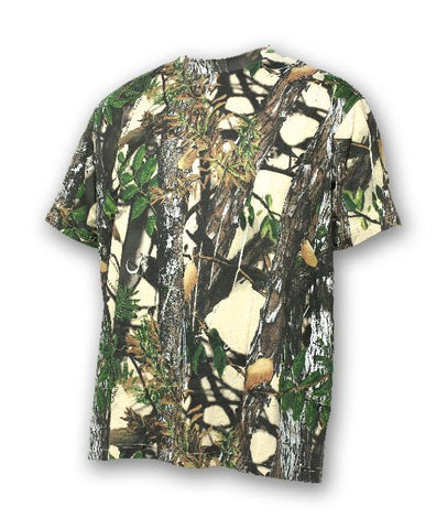 RIDGELINE - SPRINGBUCK S/S SHIRT - SKU: RLSSSTX2 - Size: Medium, Amazon, Apparel, ebay, ridgeline, shirts, size-medium, under-50