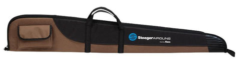 STOEGER AIRGUNS SOFT BAG - SKU: STG130, 50-100, ebay, Gun-Bags-Cases, Shooting-Gear, shotgun-bags-cases, stoeger