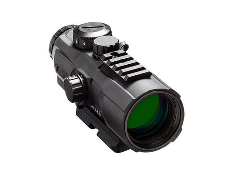STEINER Battle Sight 3x32 - SKU: STNM8788, 1000-2000, ebay, Optics, red-dot-reflex-sights, steiner