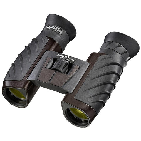 STEINER Safari Ultrasharp 10x26 - SKU: STN4477, 200-500, Amazon, binoculars, ebay, Optics, steiner