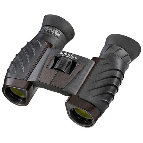 STEINER SAFARI ULTRASHARP 8X22 - SKU: STN4457, 200-500, Amazon, binoculars, ebay, Optics, specials, steiner