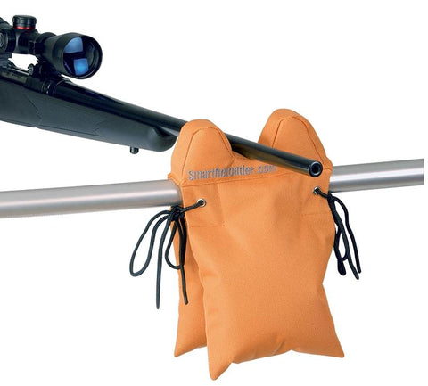SMART RELOADER SR202 Shooting Bag(Blind Bag) - SKU: VBSR902, ebay, shooting-accessories, Shooting-Gear, smart-reloader, under-50