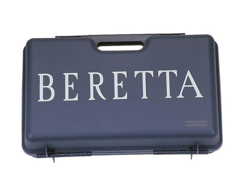 BERETTA PP AMMO CASE - SKU: VP16-30-56, 50-100, ammunition-carriers, beretta, ebay, Shooting-Gear