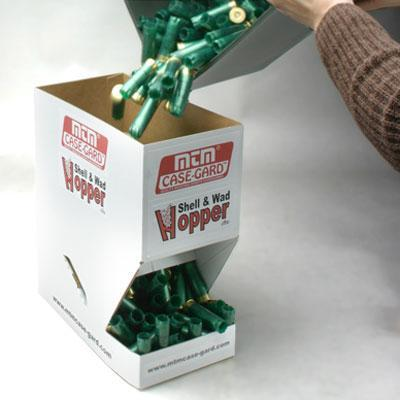MTM - SHELL AND WAD HOPPER SET - SKU: WH-01, ammo-boxes, ebay, mtm, Reloading-Supplies, under-50