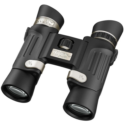 STEINER Wildlife XP 10.5x28 - SKU: STN5407, 500-1000, Amazon, binoculars, ebay, Optics, steiner