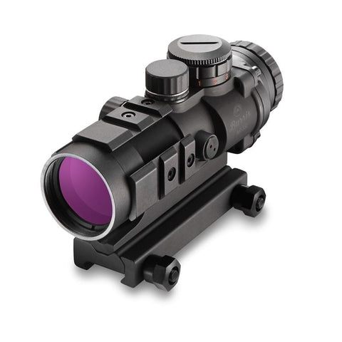 BURRIS AR-332 3x32 Ballistic CQ Reticle - SKU: BO300208, 500-1000, burris, ebay, Optics, red-dot-reflex-sights