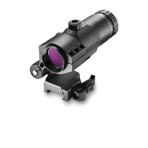 BURRIS AR-Tripler Combo - SKU: BO300216, 200-500, burris, ebay, Optics, red-dot-reflex-sights