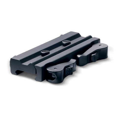 BURRIS AR-QD Mount - SKU: BM410349, 100-200, burris, ebay, model-specific-mounts-other, Optics, Scope-Bases-Mounts