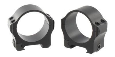 AIMPOINT RINGS 34MM WEAVER BLK HUNTER SERIES - SKU: AP-200087-ACC, 200-500, aimpoint, ebay, Optics, Scope-Bases-Mounts, scope-mounts-34mm