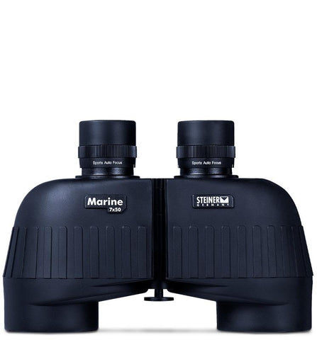 STEINER Marine 7x50 - SKU: STN4841, 200-500, Amazon, binoculars, ebay, Optics, steiner