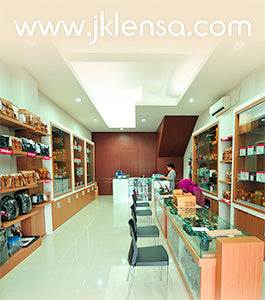 JKLENSA PHOTO SUPPLY