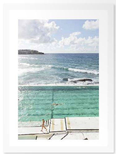 Bondi Pools - Johnson 34