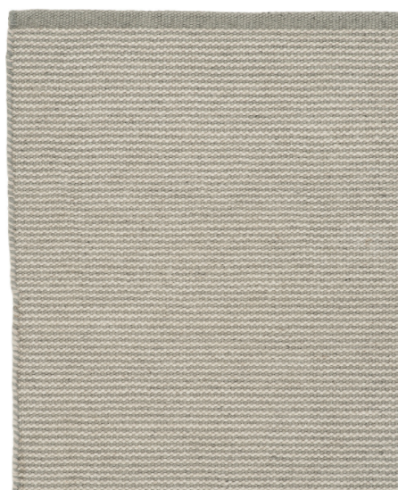 Armadillo & Co. - Dune Weave - Ash&Oatmeal