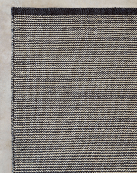 Armadillo & Co. - Dune Weave - Coal & Limestone