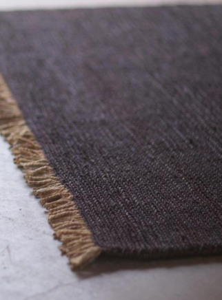 Armadillo & Co. - Sahara Weave Charcoal