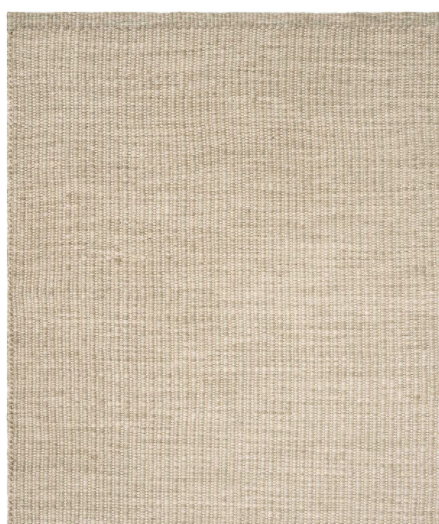 Armadillo & Co. - Tide Weave - Fog&Linen